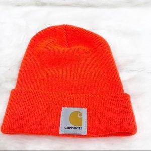 Carhartt unisex hat One size